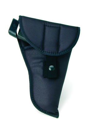 Woodsman Flap Holsters (Padded)