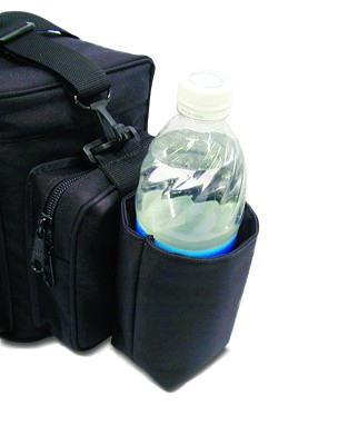 Insulated Bottle Carrier for AMS Range Bags - RBW