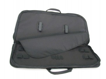 Submachine Gun Case - 088