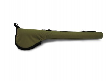 AMS Fishing Rod Case