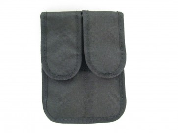 double .22 mag pouch closed