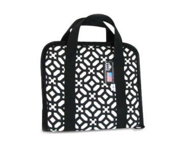 Ladies' Pattern Deluxe Range Case - 038