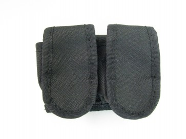 Double Speed Loader Pouch - 23Q0D