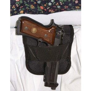 Bed Holster - 035