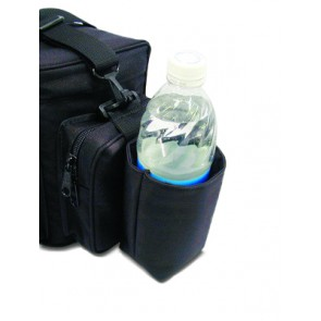 Insulated Bottle Carrier for AMS Range Bags