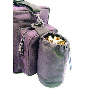 Brass Bag for AMS Range Bags