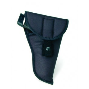Nylon Flap Holster