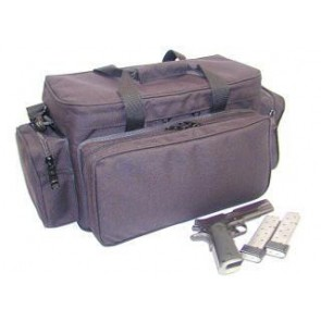 Green Mountain Original Range Bag - 62A