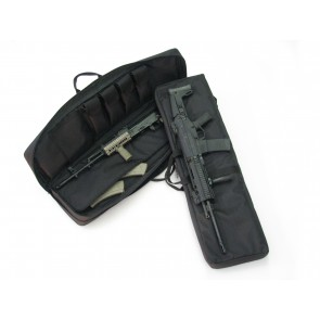 Discreet Tactical Rifle Case