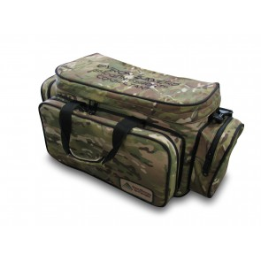 Green Mountain Original Custom Range Bag