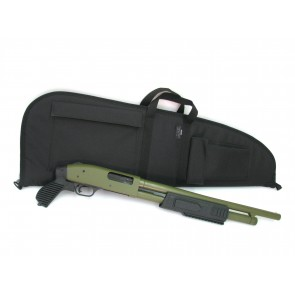 Elite Pistol Grip Shotgun Case - 5AW