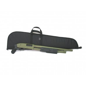 Essential Pistol Grip Shotgun Case - 05A
