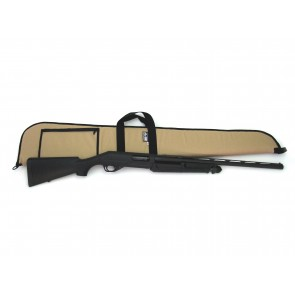 Rifle or Shotgun Case - 01A
