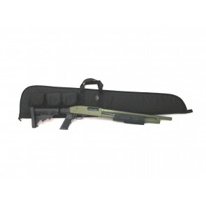 Tactical Shotgun Case - 05C