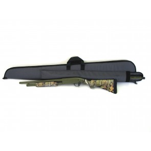 Extra Barrel Shotgun Case - 084