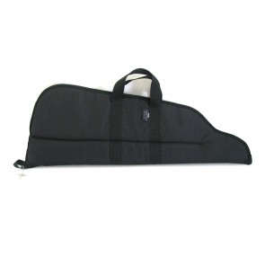 Takedown Shotgun Case - 03928