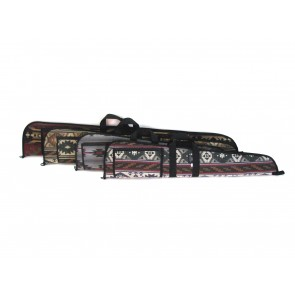 Southwestern Tapestry Rifle or Shotgun Case - 01A