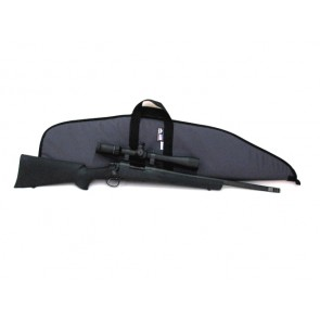 Economy Scoped Rifle Case