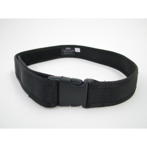 1.5 Inch Holster Belt with Buckle Closure - 021