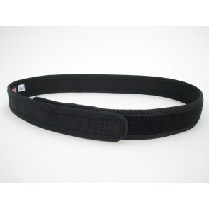 1.5 Inch Holster Belt with Velcro Closure