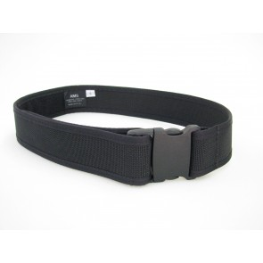 2 Inch Holster Belt with Buckle Closure - 018