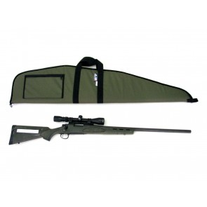 Scoped Rifle Case - 02A