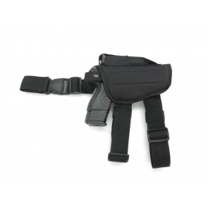 Tactical Thigh Holster - 500