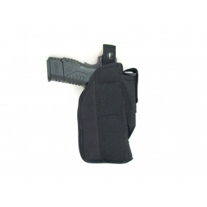 nylon weaponlight holster