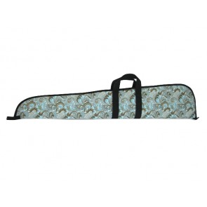 Ladies' Pattern Rifle or Shotgun Case - 01A