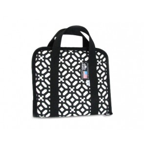 Ladies' Pattern Deluxe Range Case