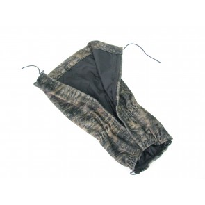 Arctic Fleece Gaiters - 30B