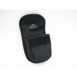Double Handcuff Case - 23F0D