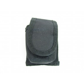 Speed Loader Pouch - 23Q0S