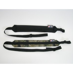 Padded Rifle Sling - 07A 07B