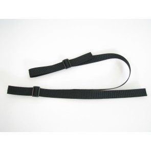 Web Rifle Sling