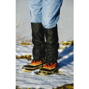 Nylon Gaiters