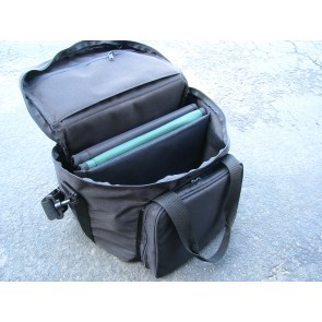 Shooters Range Bag