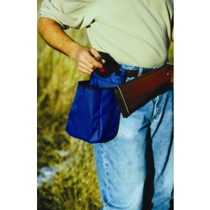 Trap and Skeet Bag with Divider - 09A