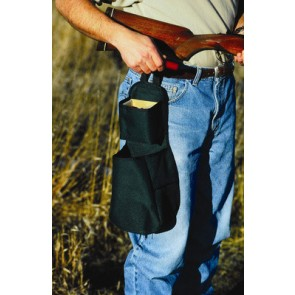 Shotshell Bag with Top Pocket - 09B00